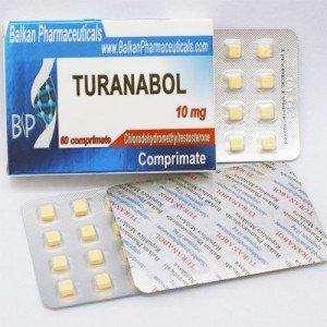 turinabol-balkan-pharma