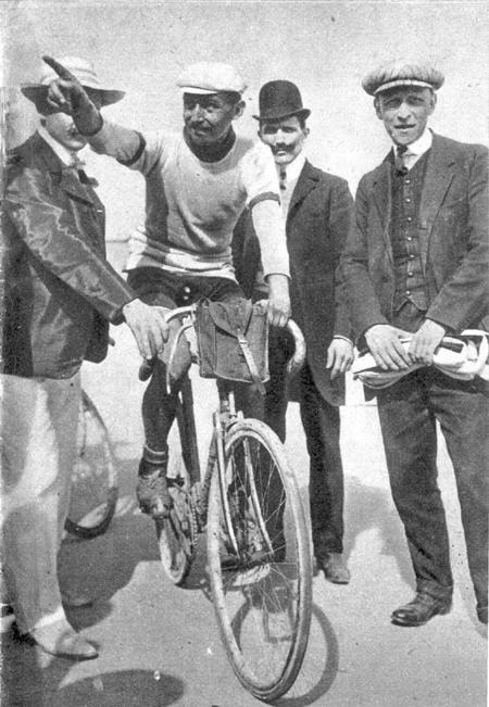 1908-tdf-il-vincitore